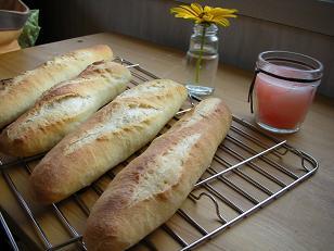 パン祭り 001