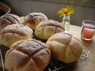 パン祭り 021