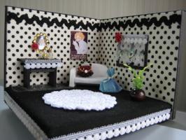 ゴスロリのお部屋3