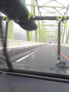 Suo-Oshima Bridge