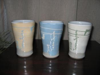 Beer Mag Cups