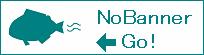NoBanner