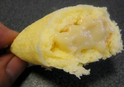東京バナナ2