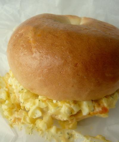 egg2.jpg