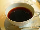 s-情熱コーヒー
