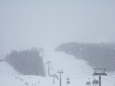 20080301雪あそび