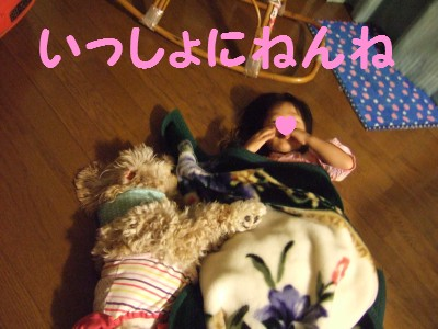 20080719メル毛布3
