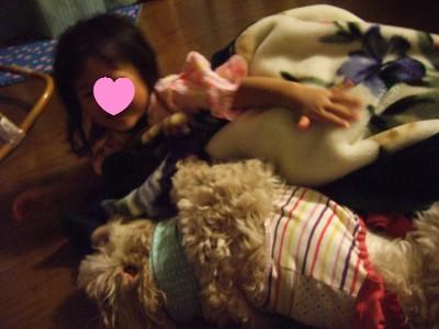 20080719メル毛布4