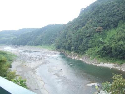 20080807富士川