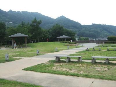 20080807C富士川楽座