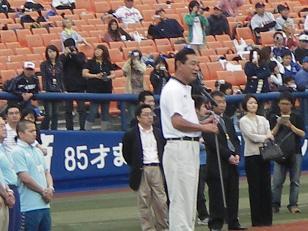 2007~2008 kyoko 055