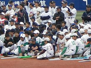 2007~2008 kyoko 058