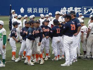 2007~2008 kyoko 056