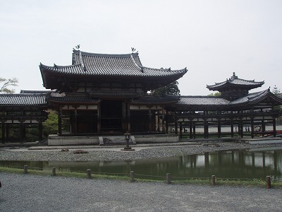 2008k21.jpg