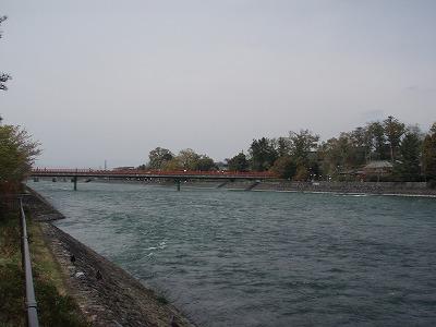 2008k22.jpg