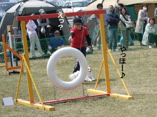 2008_0406_0002.jpg