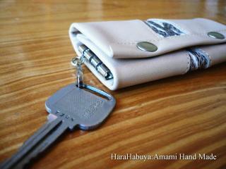 soft-key04.jpg
