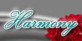 国際結婚 ロシア Harmony