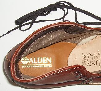 ALDEN405 001