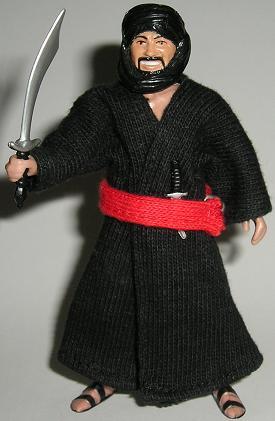 oldKenner Swordman1