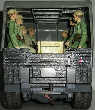 cargotruck05.jpg