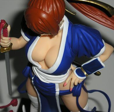 yamasitakasumi6.jpg