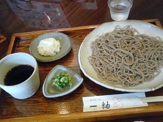 200713ichiyu.jpg