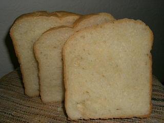 200614パン1
