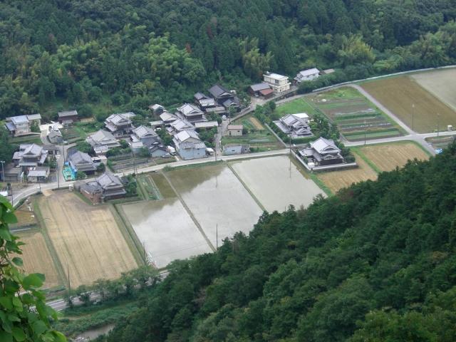 200622・田宴アート8