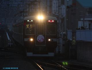 阪急サクラ 08 4