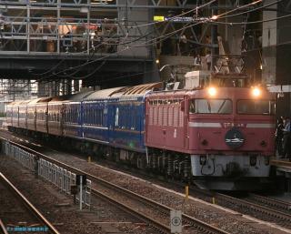 京都駅 080606 1
