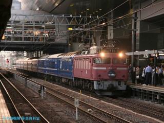 京都駅 080606 4