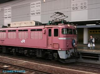 京都駅 080606 5