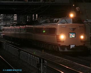 京都駅 080606 7