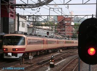 京都駅 080606 11