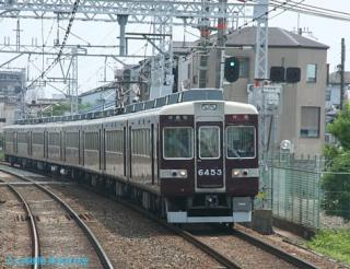 阪急 080612 6