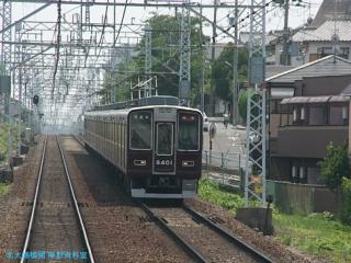 阪急 080612 8