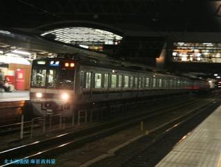 京都駅 080625 3