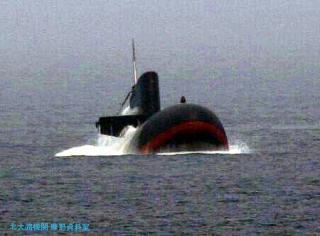 ヘリコプター護衛艦はるな リムパック2008へ 04