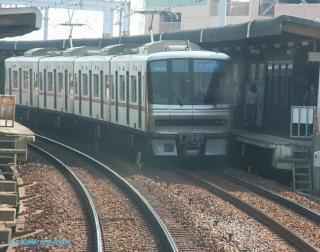 名鉄カラー最前線 05