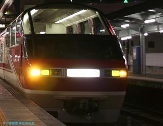 名鉄カラー最前線 04