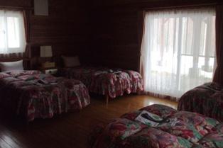 Rin080315-5.jpg