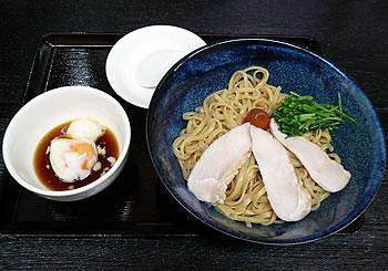 saisai_69.jpg