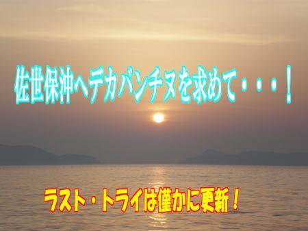 20年5月4日三平top