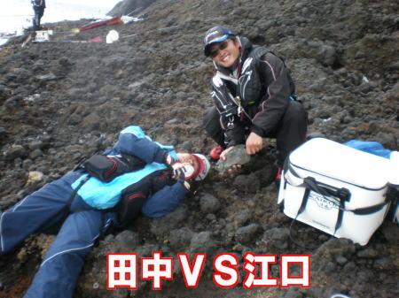 20.5月宮ノ浦6