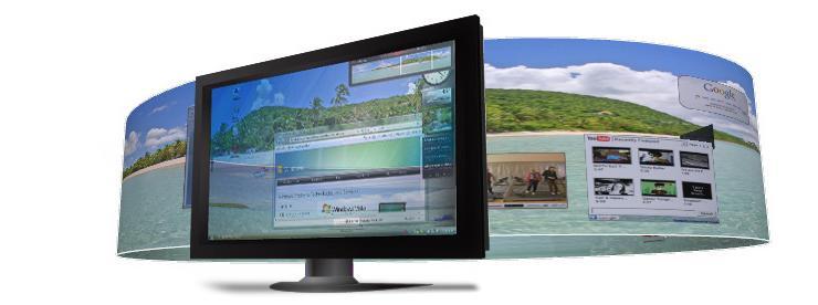 360desktop01.jpg