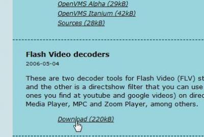 FLVSplitter000001.jpg