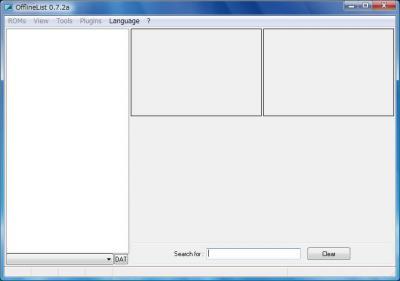 OfflineList000002.jpg
