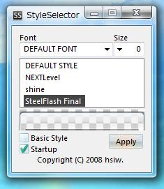 StyleSelector02.jpg