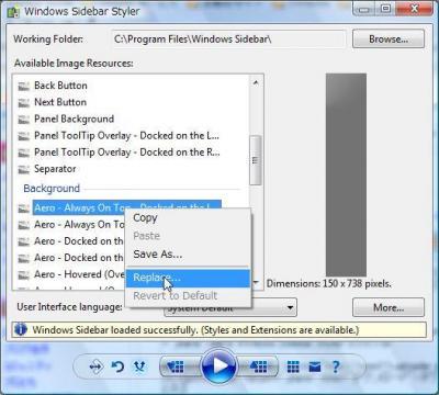 WindowsSidebarStyler000001.jpg